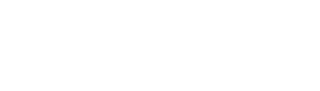 Classic Construction & Restoration, Inc