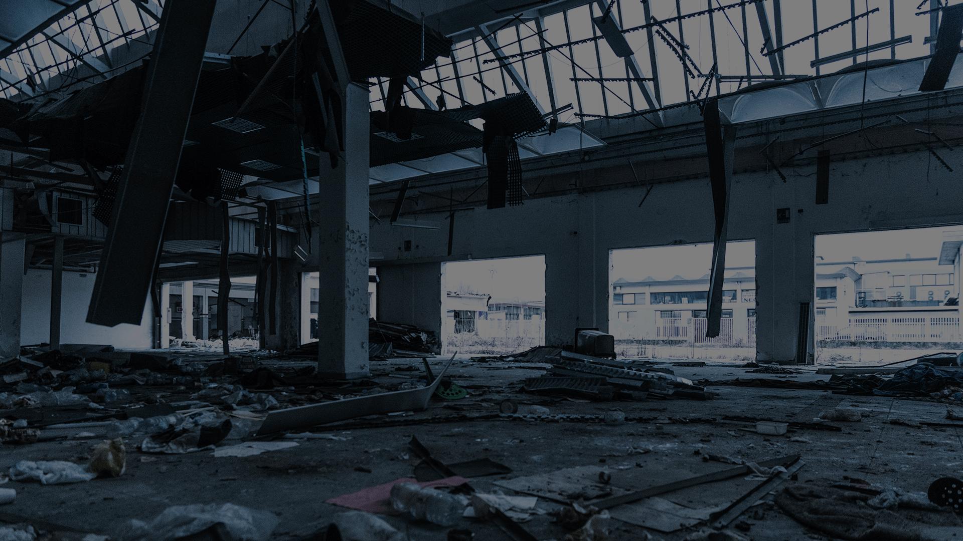 abandoned-building-broken