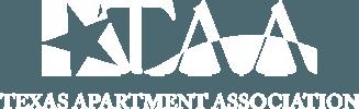 TAA_logo
