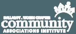community-association