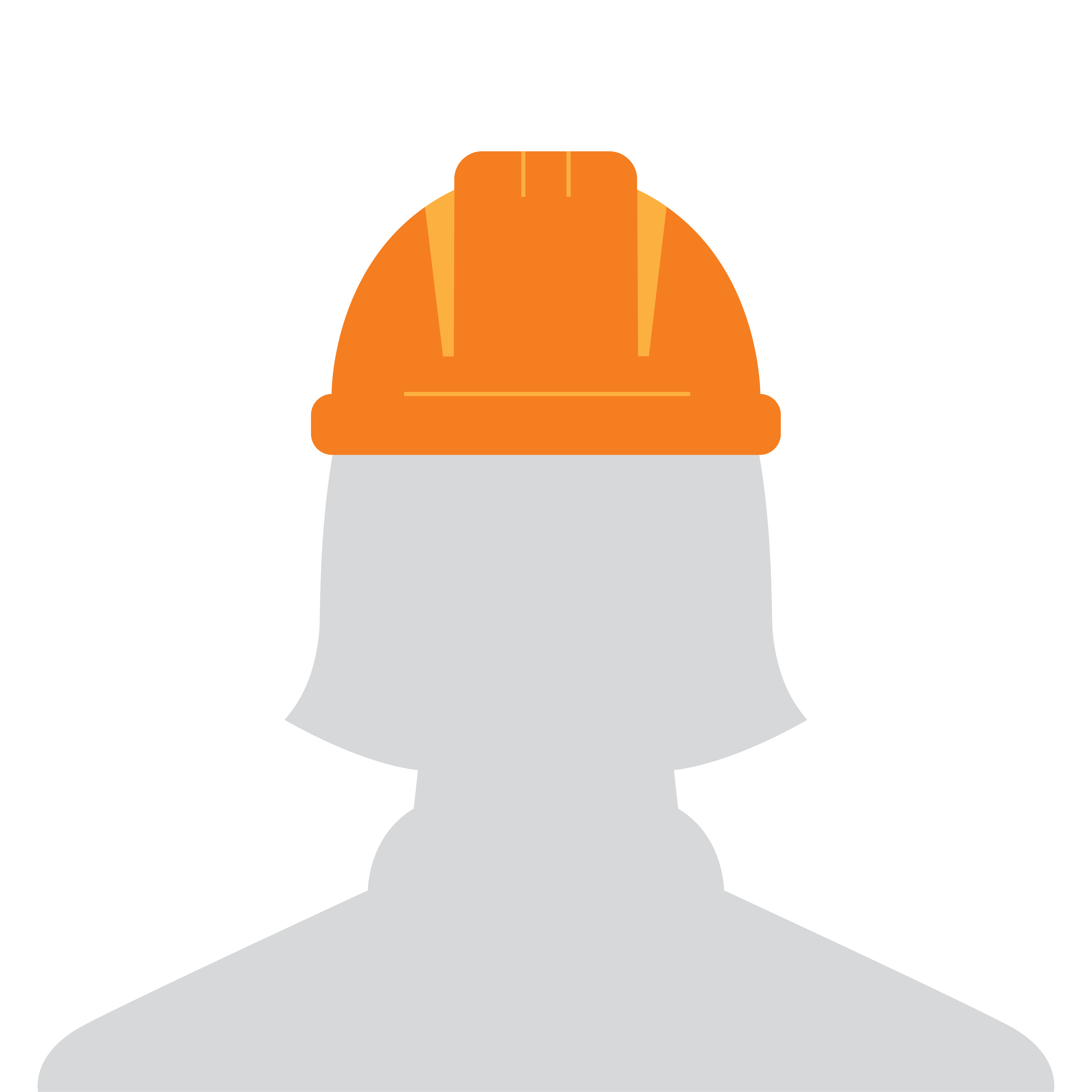 Employee Placeholder - Female