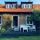 Inspect your home inside and out