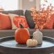 Fall Homeowner Tips and Tricks